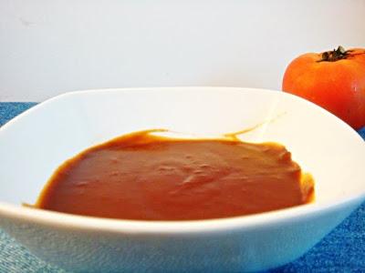 Ketchup senza glutine fatto in casa