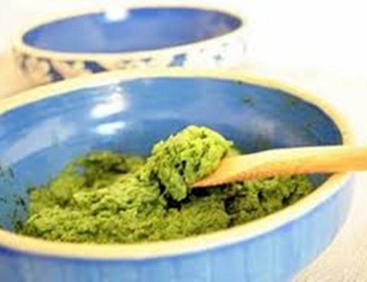 guacamole-di-piselli 1