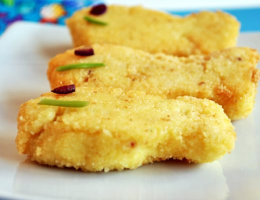 crocchette di pesce senza glutine 1