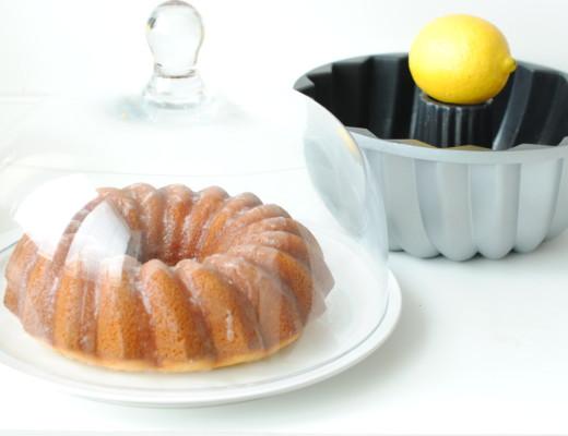 Torta limone e yogurt 002