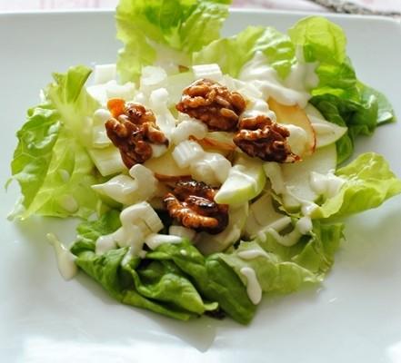 insalata waldorf-1-pic