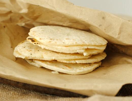 tortilla de grasa 2