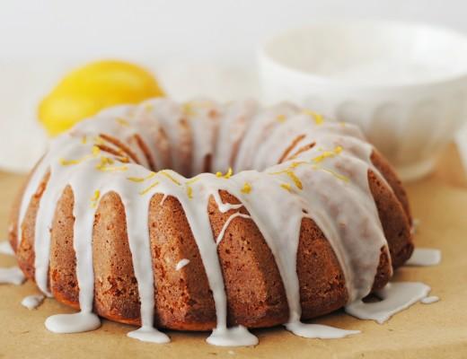 Torta limone e mascarpone 3
