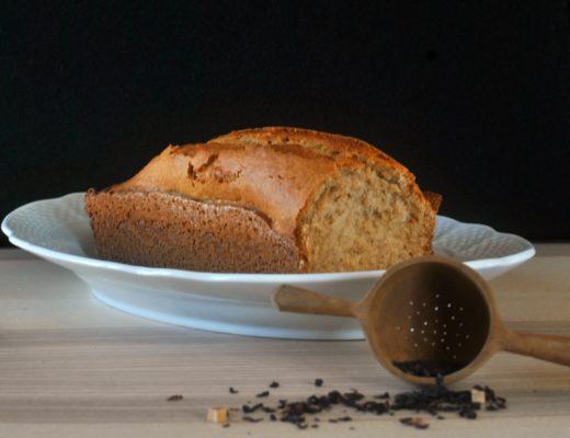 cake-senza-glutine-al-te-1