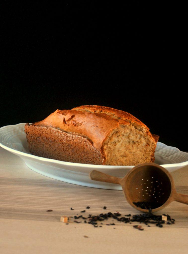 cake-senza-glutine-al-te