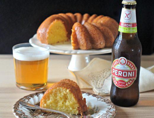 torta-con-birra