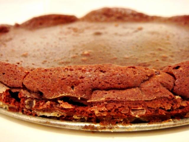 torta cioccolato senza farina 006-2