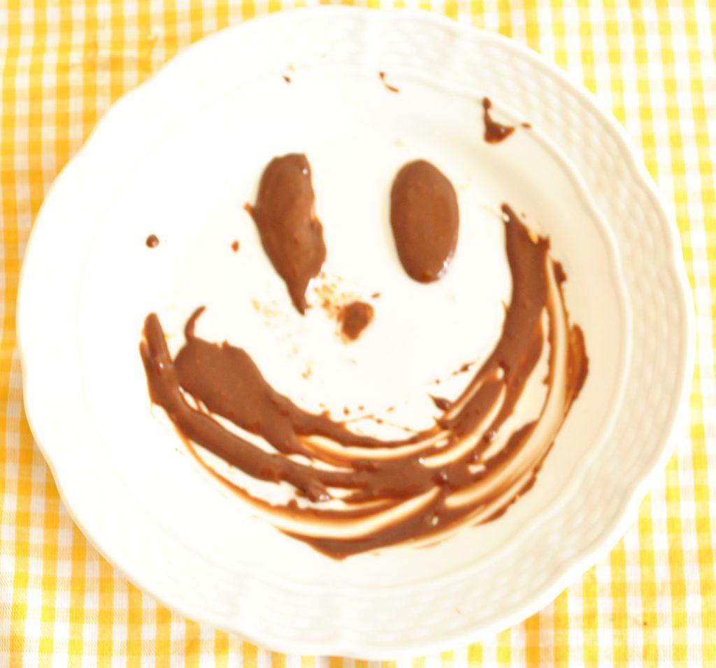 salsa di cioccolato 2