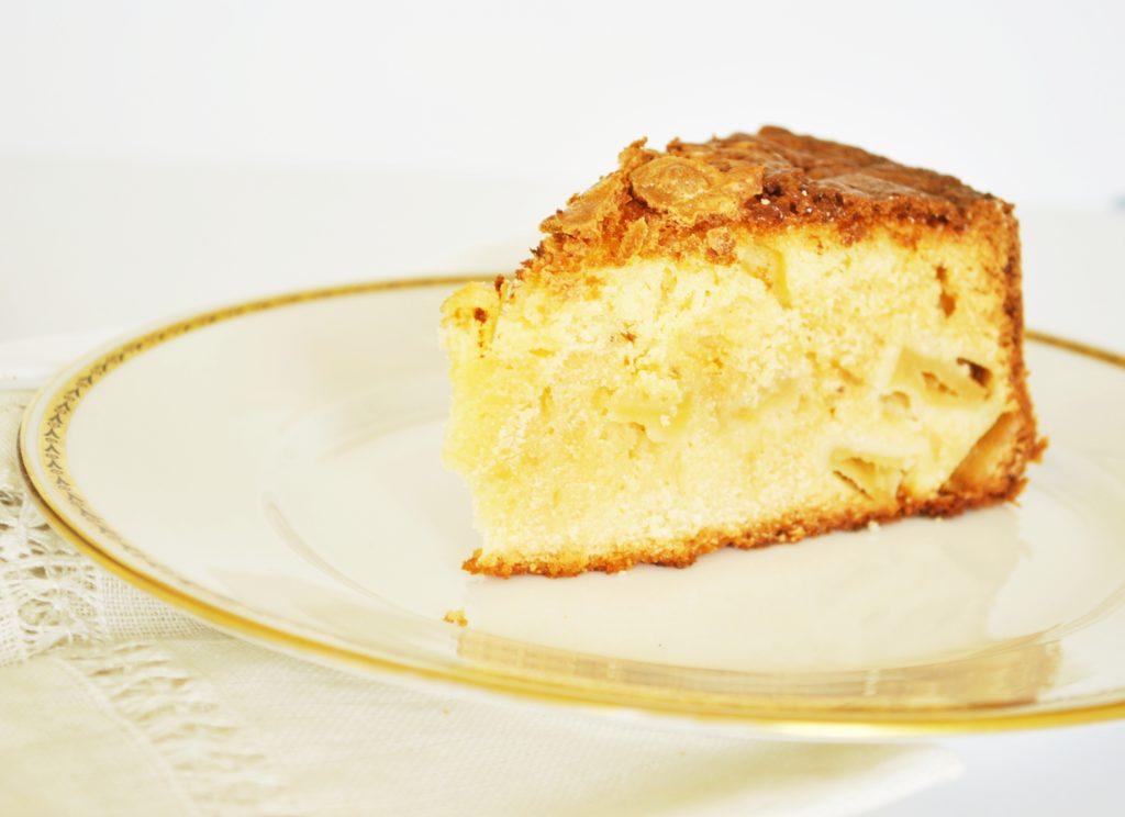 torta-di-mele-senza-glutine-1