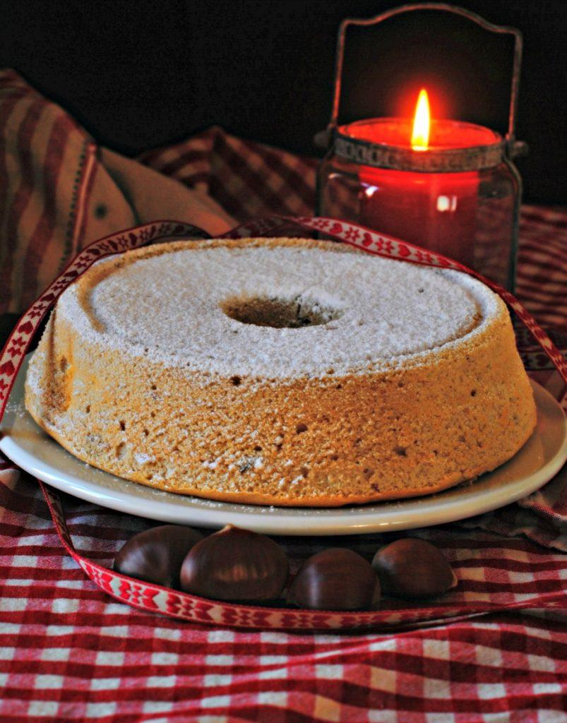 torta alle castagne2